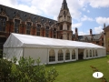 marquee hire cambridge