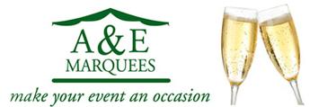 A&E Marquees